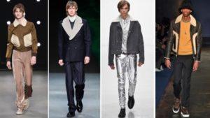 shearling-trend-london-fashion-week-2016