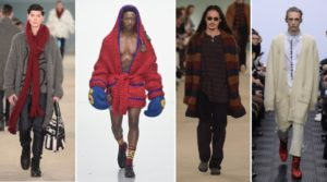 xxl-trend-from-london-fashion-week-2016