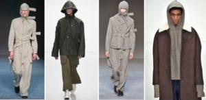 hoodie-trend-from-london-fashion-week-2016