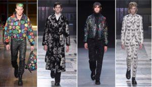 nature-trend-menswear-london-fashion-week-2016
