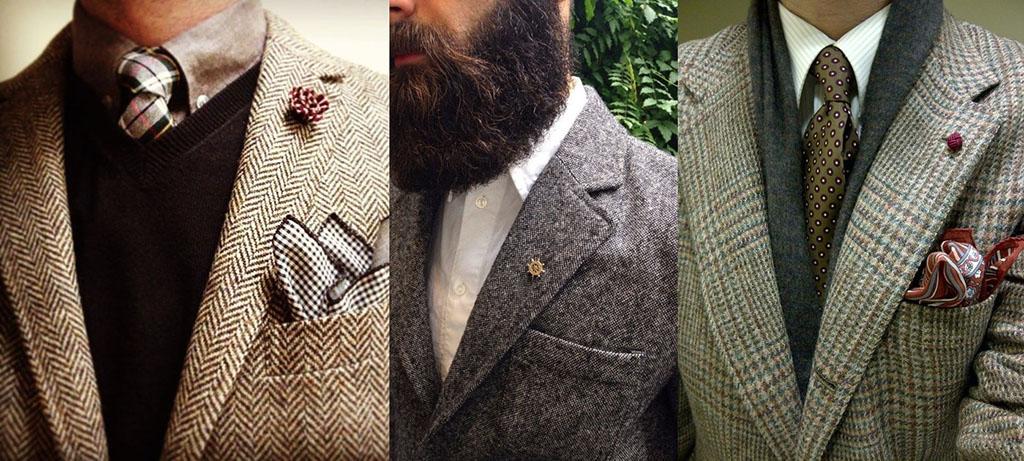 suit-lapel-pins-classic