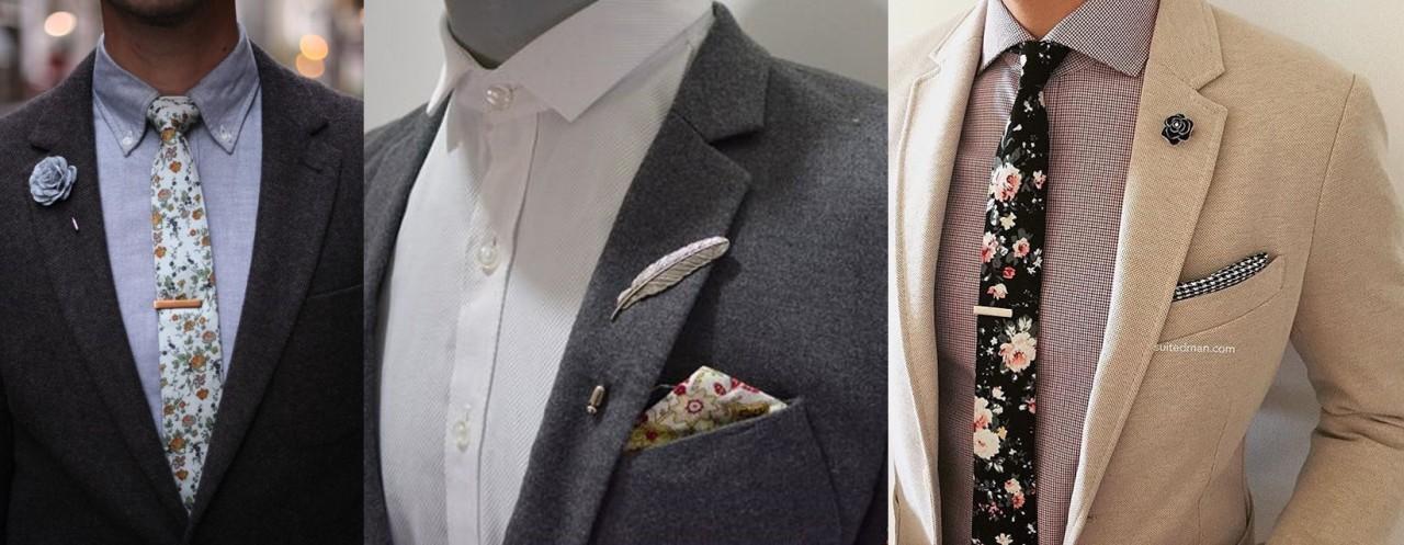 suit-lapel-pins-modern-1280x497