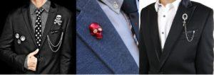 suit-lapel-pins-punk-style-1280x451