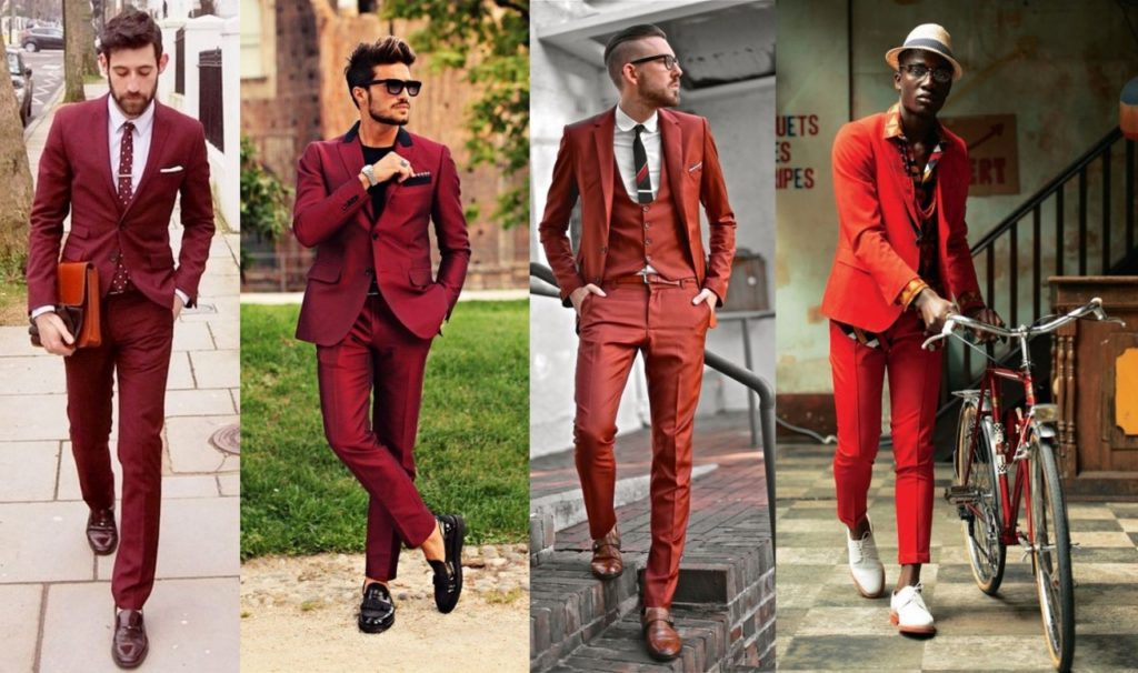 red-suits-for-men-1280x758