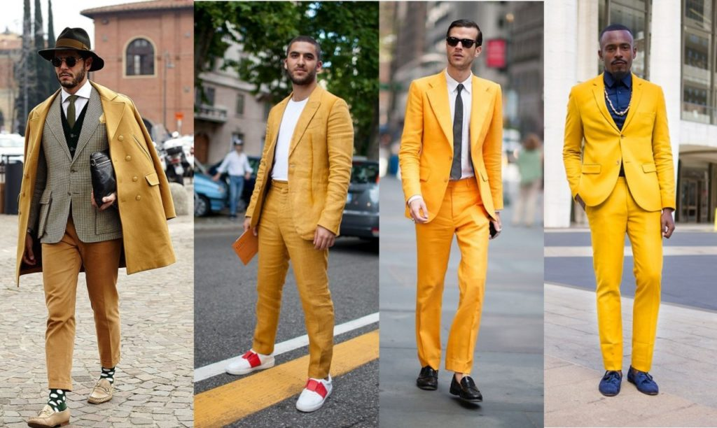 yellow-suits-for-men-1280x765