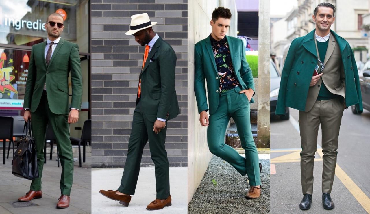 planet fashion