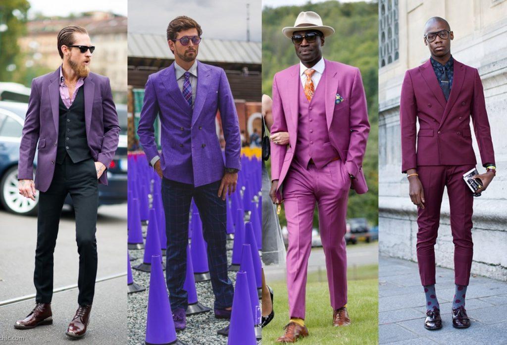 purple-suits-for-men-1280x871