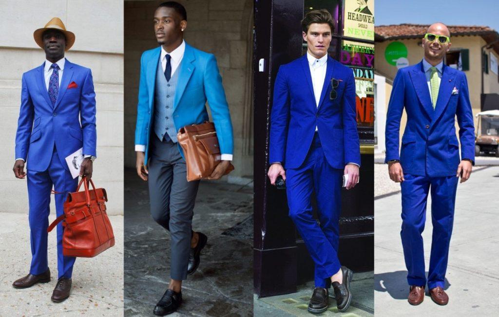 blue-suits-for-men-1280x814