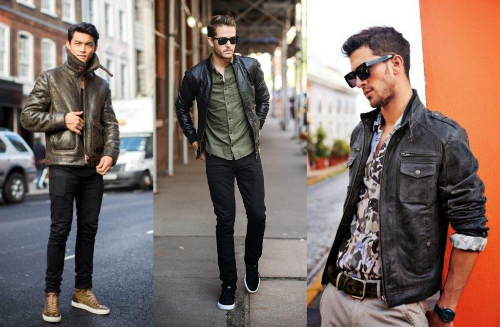 leather-bomber-jacket