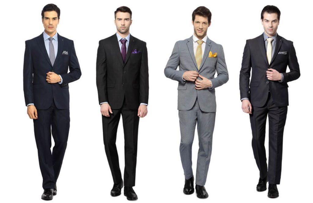 suits-for-men
